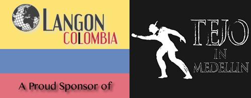 langon-flag banner ad.png